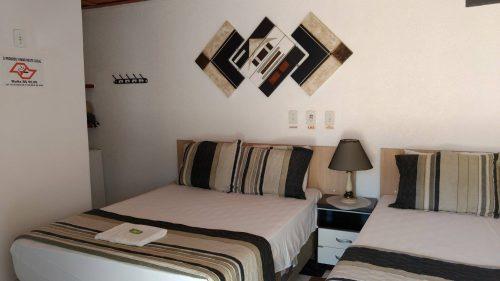 Hotel Executivo executivo-duplo1-500x281 Executivo Duplo