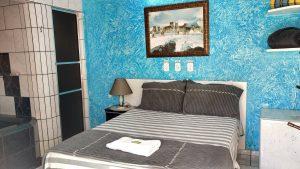 Hotel Executivo hotel2-300x169 hotel2