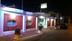 Hotel Executivo hotel6-300x169 hotel6