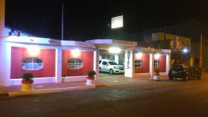 Hotel Executivo hotel8-300x169 hotel8