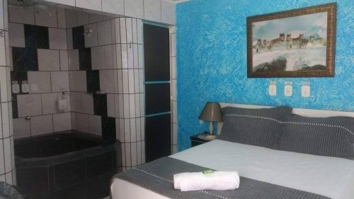 Hotel Executivo luxo17-500x281 Luxo