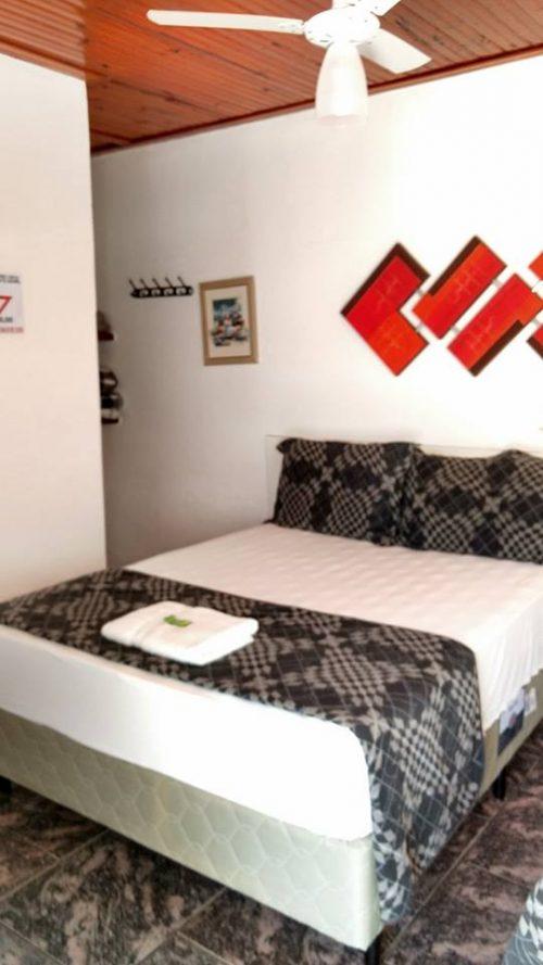Hotel Executivo standart-frigobar-duplo-500x889 Standard Frigobar Duplo
